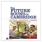 The Future Sound of Cambridge EP by Various Artists