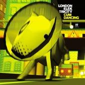Cum Dancing by London Elektricity