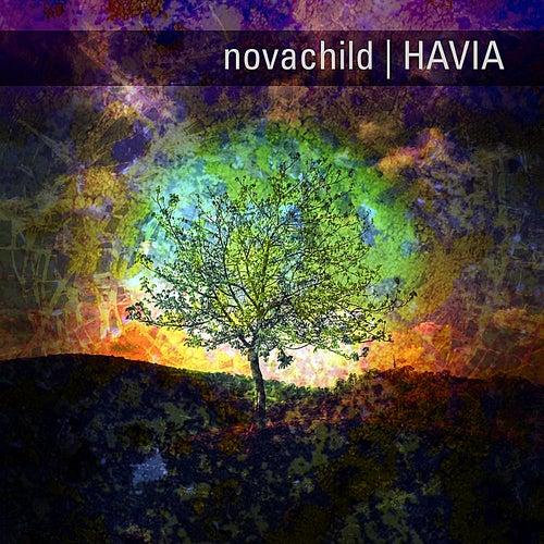 Havia by Novachild