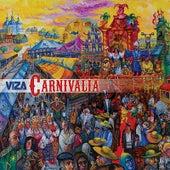 Carnivalia by Viza