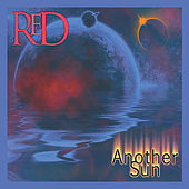 Another Sun by Red