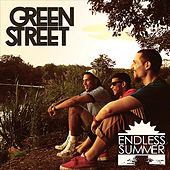 Endless Summer by Green Street