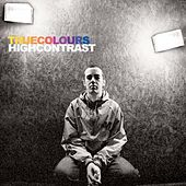 True Colours by High Contrast