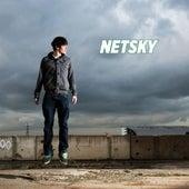 Netsky by Netsky