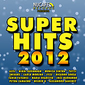 Super Hits 2012 by Various Artists