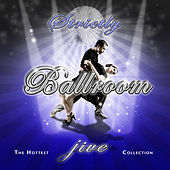 Strictly Ballroom Jive by Various Artists