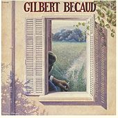 Gilbert Becaud (1975-1976) [2011 Remastered] [Deluxe version] by Gilbert Becaud