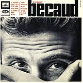 Gilbert Becaud (1964-1966) [2011 Remastered] [Deluxe version] by Gilbert Becaud