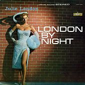 London By Night by Julie London