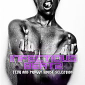 Infectious Beatz : Tech & Proggy House Collection by Various Artists