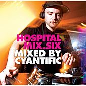 Hospital Mix 6 by Various Artists