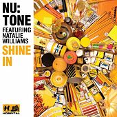 Shine in by Nu:Tone