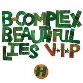 Beautiful Lies VIP by B Complex
