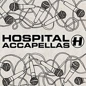 Hospital Accapellas by Various Artists
