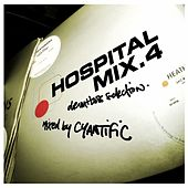 Hospital Mix 4 by Various Artists