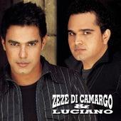 Zezé Di Camargo & Luciano 2005 by Zezé Di Camargo & Luciano