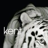 Vapen & Ammunition by Kent