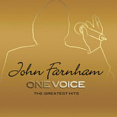 One Voice by John Farnham