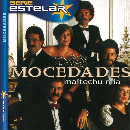 Maitechu Mía by Various Artists