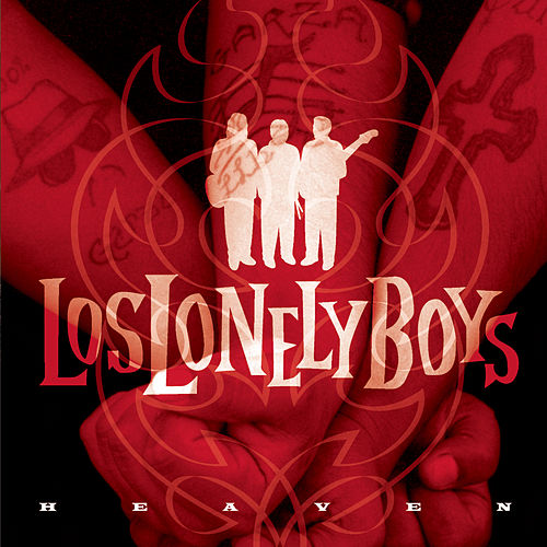 Heaven (Live Acoustic Version) by Los Lonely Boys