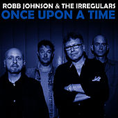 Once Upon a Time by Robb Johnson