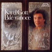 Bílé Vánoce by Karel Gott
