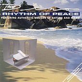 Rhythm Of Peace by Dino