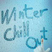 Chill Winter by Various Artists