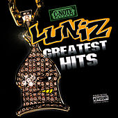 Greatest Hits von Luniz