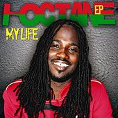 My Life EP by I-Octane