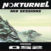 Nokturnel Mix Sessions (Continuous DJ Mix By DJ OS2) by Various Artists