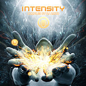 Intensity - compiled by DJ Amito von Various Artists
