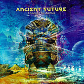Ancient Future - compiled by Zorflux by Various Artists