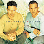 Zezé Di Camargo & Luciano (2000) by Zezé Di Camargo & Luciano