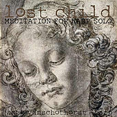 Lost Child by Anne Van Schothorst