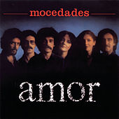 Amor by Mocedades