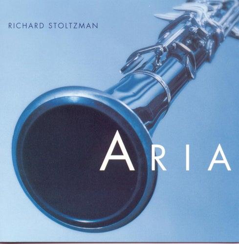 Aria by Richard Stoltzman