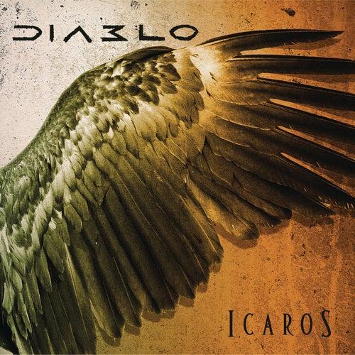 Icaros by Diablo