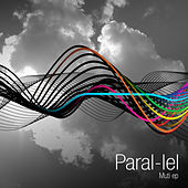 Muti - EP by Paral-Lel