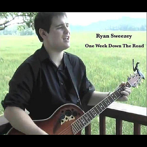 One Week Down the Road by Ryan Sweezey