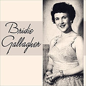 Bridie Gallagher - Bridie Gallagher by Bridie Gallagher