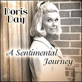 Doris Day - A Sentimental Journey by Doris Day