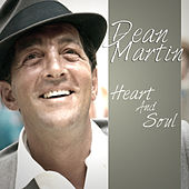 Heart And Soul by Dean Martin