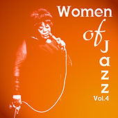 Women of Jazz Vol4 by Various Artists