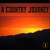 A Country Journey 1 by Various Artists