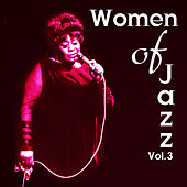 Women of Jazz Vol3 by Various Artists