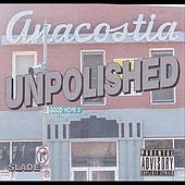 Unpolished by Slade
