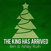 The King Has Arrived - Single by BEN