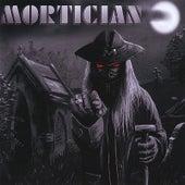Mortician by Mortician