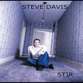 Stir (UnMix) by Steve Davis